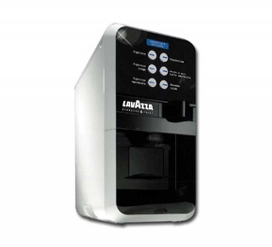 Coffee Matic Machine Riparazione Macchine Da Caffe